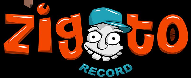 Zigoto record - Wild Tekno Production